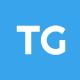 -> Théophile Gautier